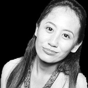 Profile picture for Margaret Tabora