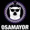 Osa Mayor Studio