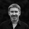 Neil Buchan-Grant