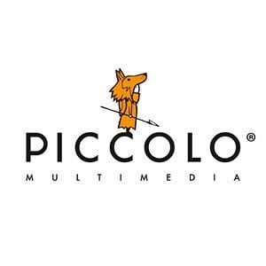 Profile picture for piccolo