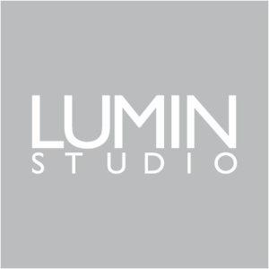 Profile picture for LUMIN Studio