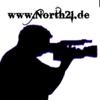 North21.de