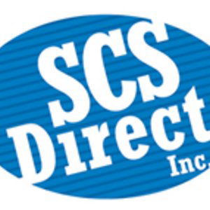 Profile picture for SCS Direct Inc