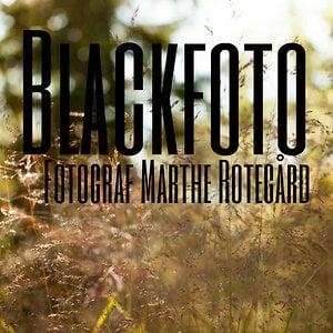 Profile picture for Blackfoto