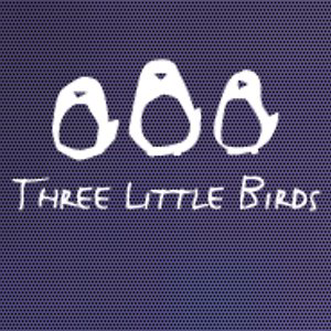 Profile picture for Three Little Birds