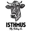 Isthmus Fly Fishing Co