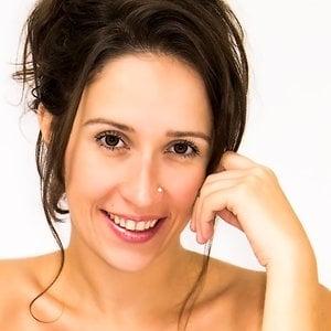 Profile picture for Cuca Rivani