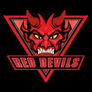 red devils fuГџball