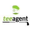 TeeAgent