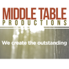 Middle Table