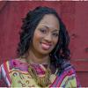 D. Ayesha Robinson