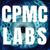 CPMC Labs
