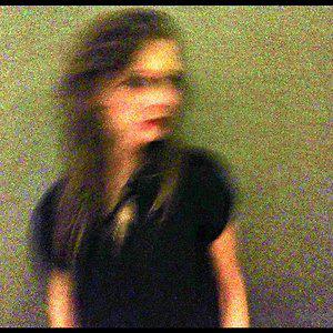 Profile picture for Tonya Cornelisse