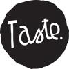 Taste Creative