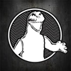 Godzilla Filmes