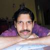 Sanjay Colaço