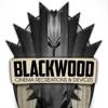 Blackwood Cinema