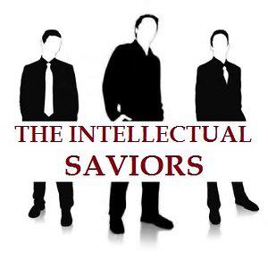 Profile picture for Intellectual Saviors