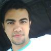sanjay khemlani