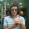 Daniel_OrtizM