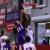 Tulsa Icons 2015 AAU Basketball