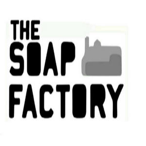 Profile picture for Soap Factory