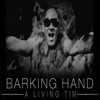 THE LIVING TIN