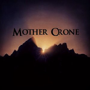 Profile picture for Mother Crone