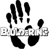 Bouldering RO