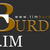 Tim Burden
