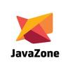 JavaZone