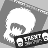 Trent Snowsports