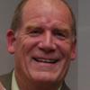 Steve Partlow