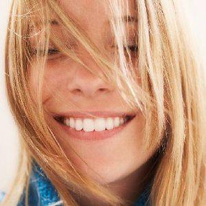 Profile picture for Philips Sonicare Chile