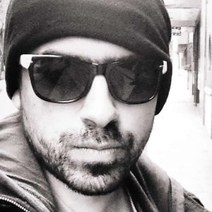 Profile picture for Esteban Saavedra