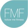 follow me fitness