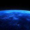 oneplanet onemankind