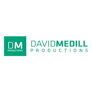 Profile picture for David Medill Productions