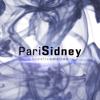 PariSidney