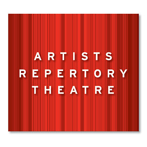 Profile picture for Artists Repertory Theatre