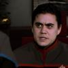 Fan Trek Productions