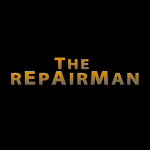 Profile picture for The Repairman