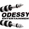 Mark Odyssey