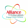 AllianceForEducation