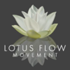 www.lotusflowmovement.com