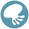 Jellyfish Labs