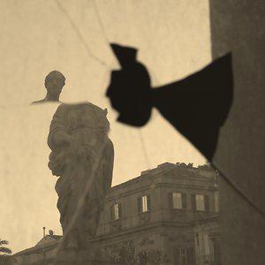 Profile picture for momofilmes
