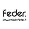 Feder.