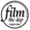 Film the Day Productions