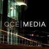Ace Media